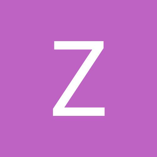 Zaffor