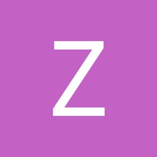 zikronix