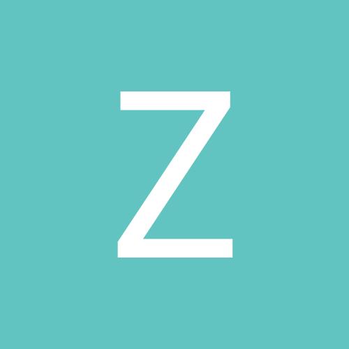 ZachR