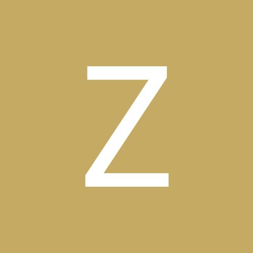 zip22033