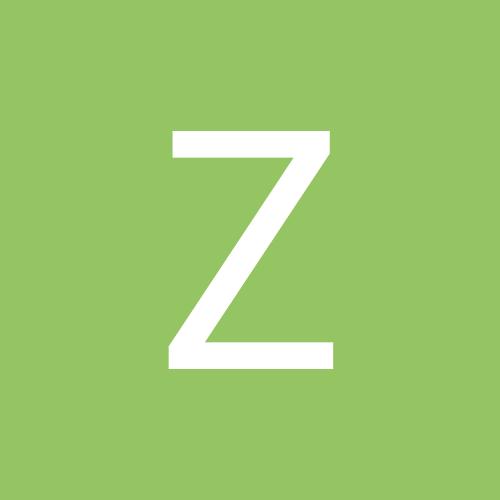 zappo5