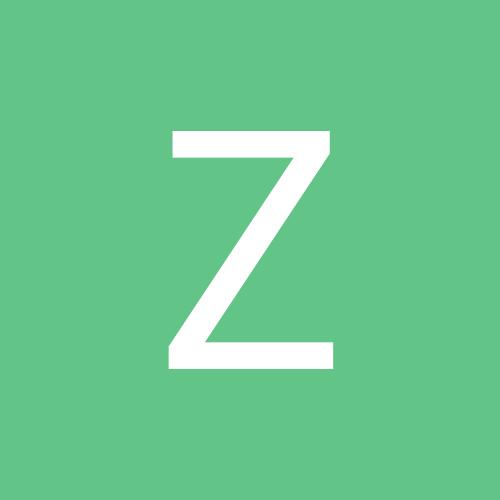 ZaC851