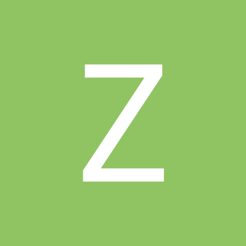 zahed_kh