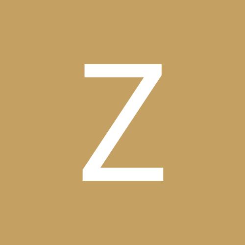 zizouth
