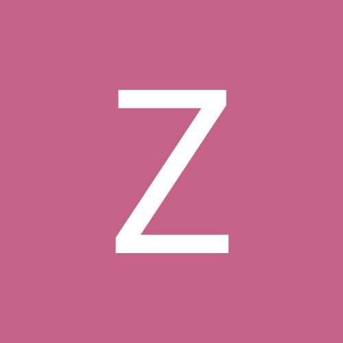 zerobug