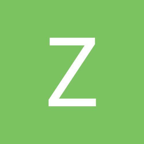 zayash2