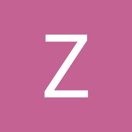 zedisking
