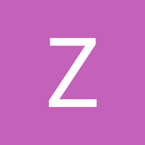 ZorbZ