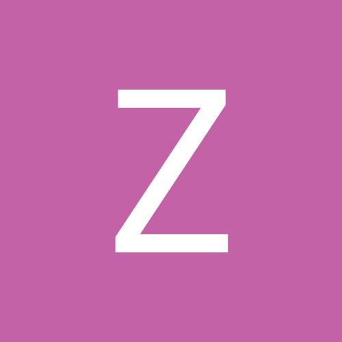 zacharyx