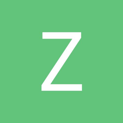 Zetashx