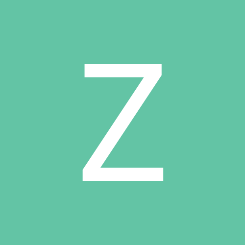 ziggy221