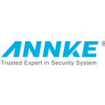 Annkesecurity