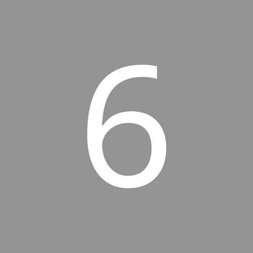 6MhedyD4