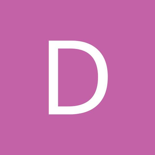 D&C_ELECTRONICS