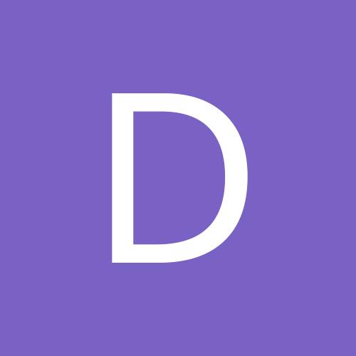 DGS65