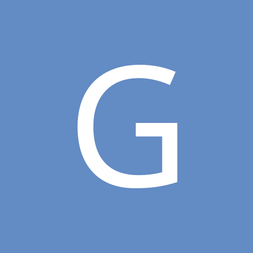 gazawee