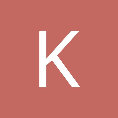 KrCCTV