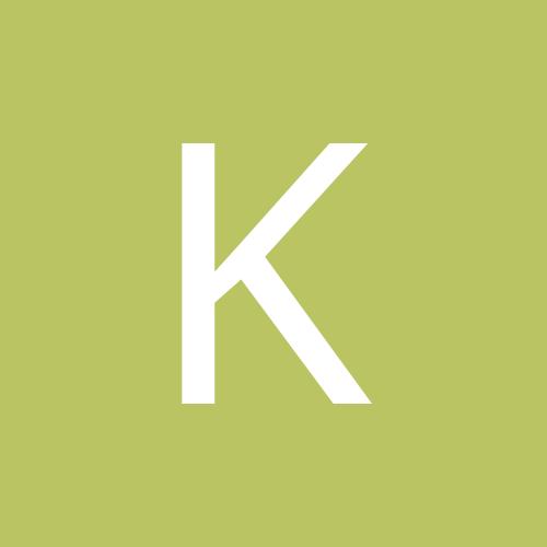 ksenosusa