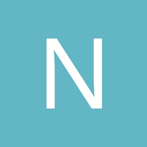 Ninerfan21