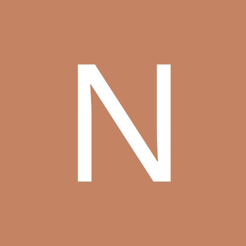 NewellTech