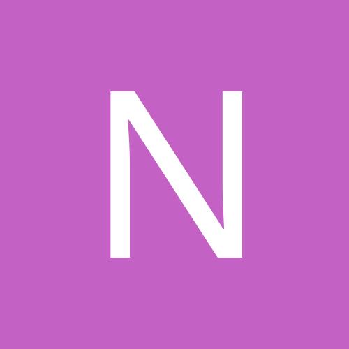 NealShell