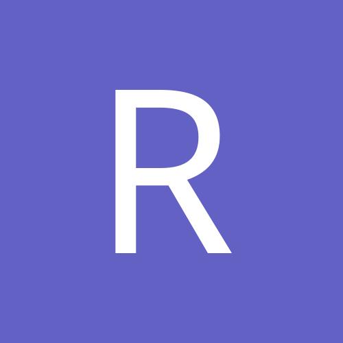 renesis24