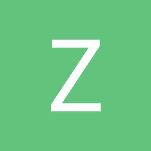 zacharyperez80