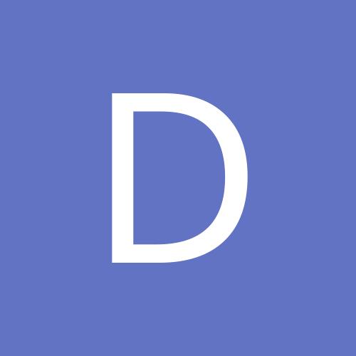 davevv432