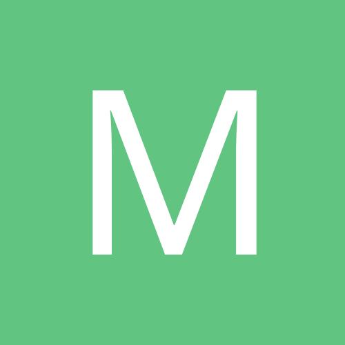 mimk97