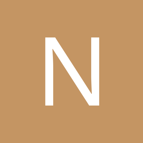 neil22