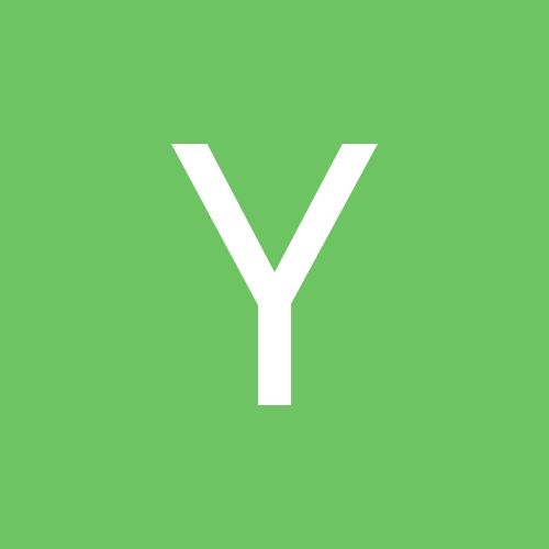 YussTech
