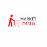 Market Chalo