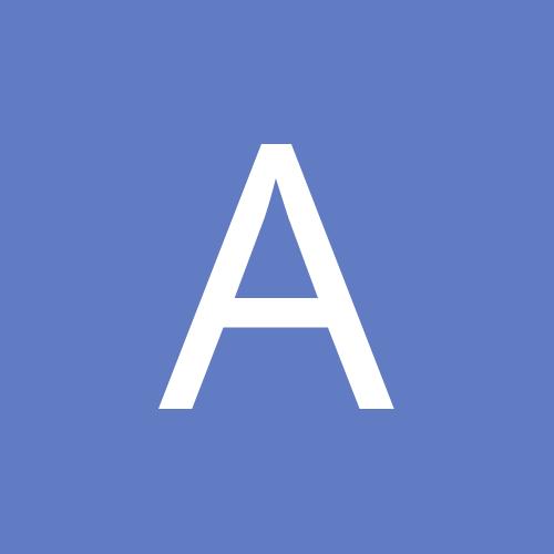 Arnodl4