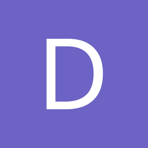 Duraznov
