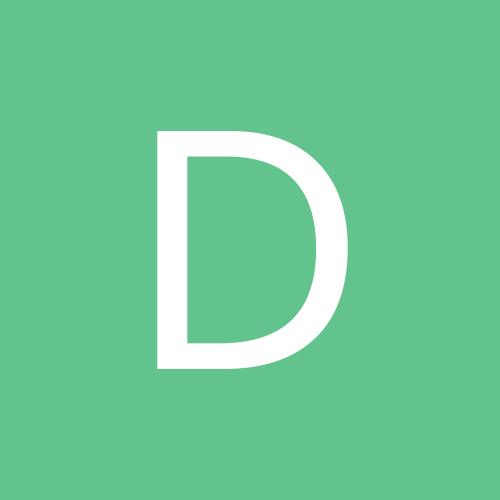 Don_Dace