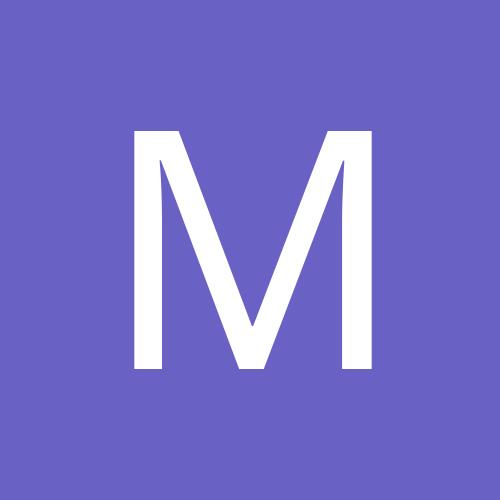 mentax