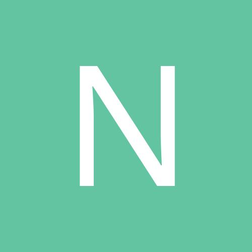 nicoacosta8