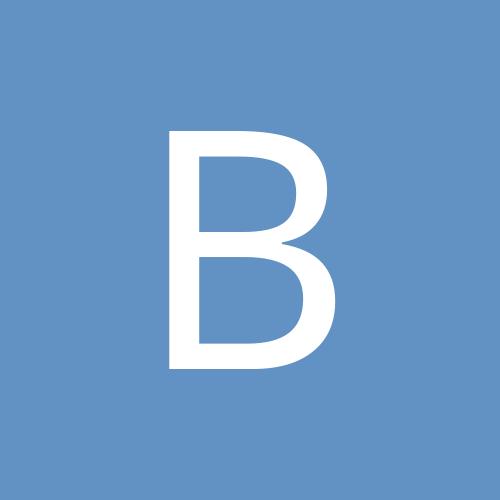 bb32rdn