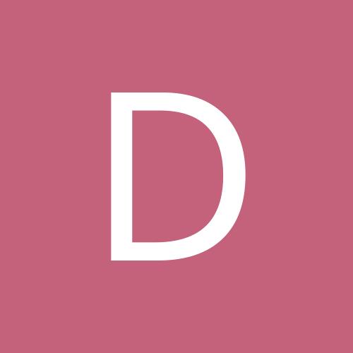 Dandon