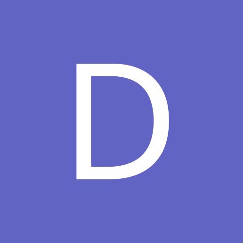DP_Daniel