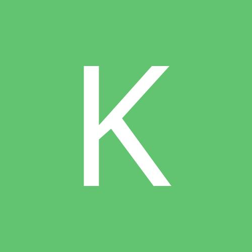 Kascus