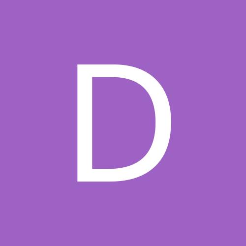 DonPhillipe