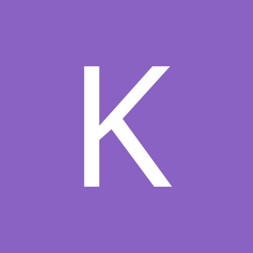 karnathe