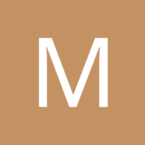 Murdock_bassi