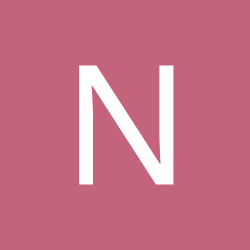 Niktronics