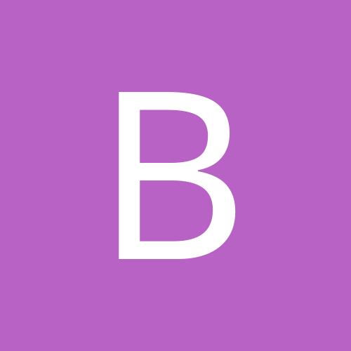 Blonderay