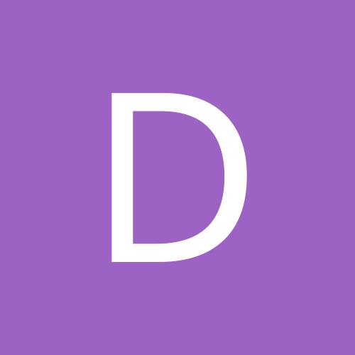 Django01