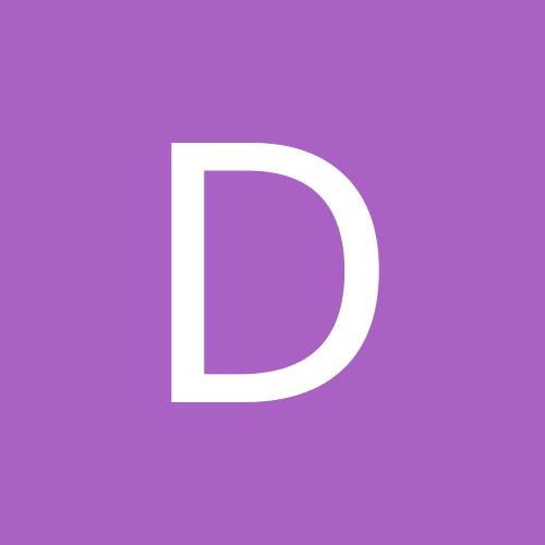 dezmod