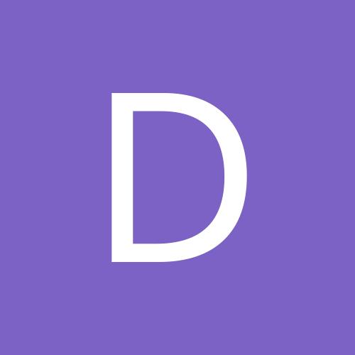 Drikafer