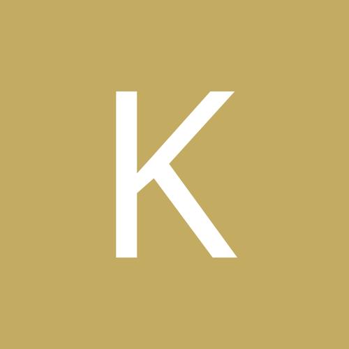 kazimates